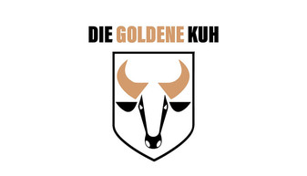 Goldene-Kuh